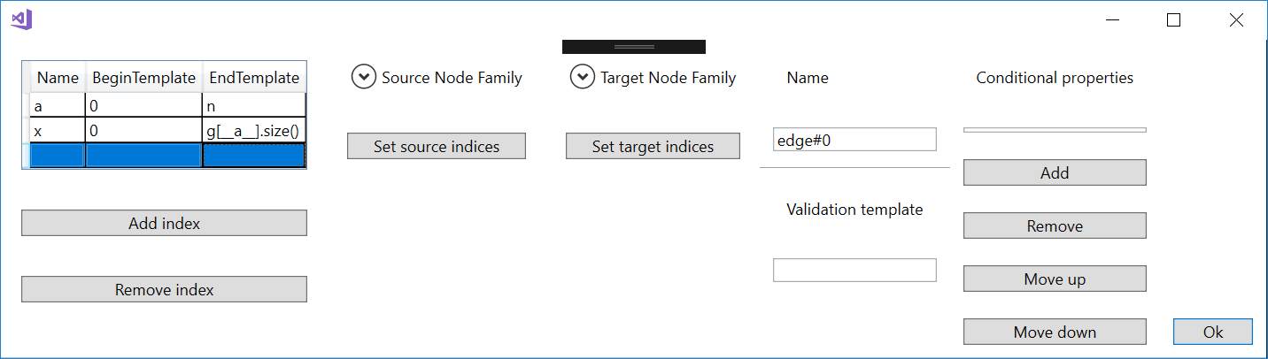 edge_family_window_indices.png